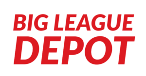 Big League Depot